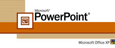 Картинки по запросу готові презентації power point